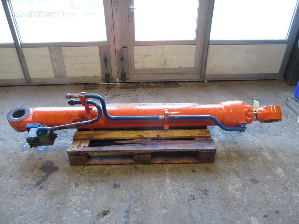 hydraulic cylinder for HITACHI FH450LCH-3 excavator