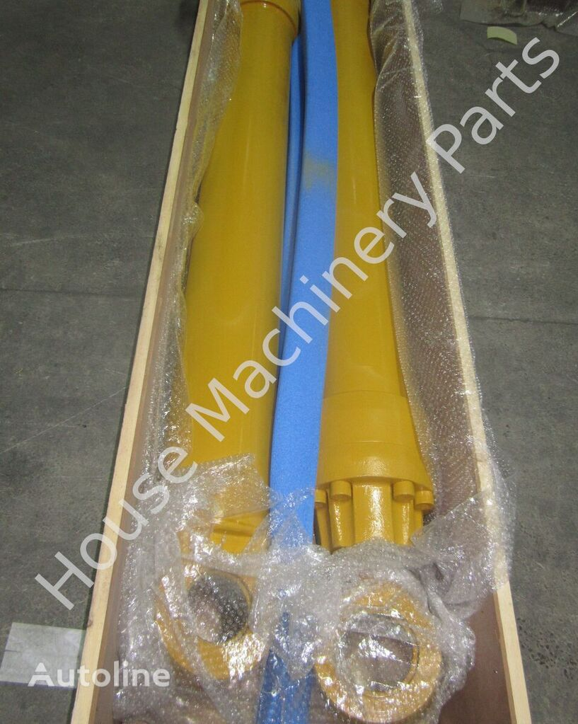 new hydraulic cylinder for CATERPILLAR M322C, M322D wheel loader