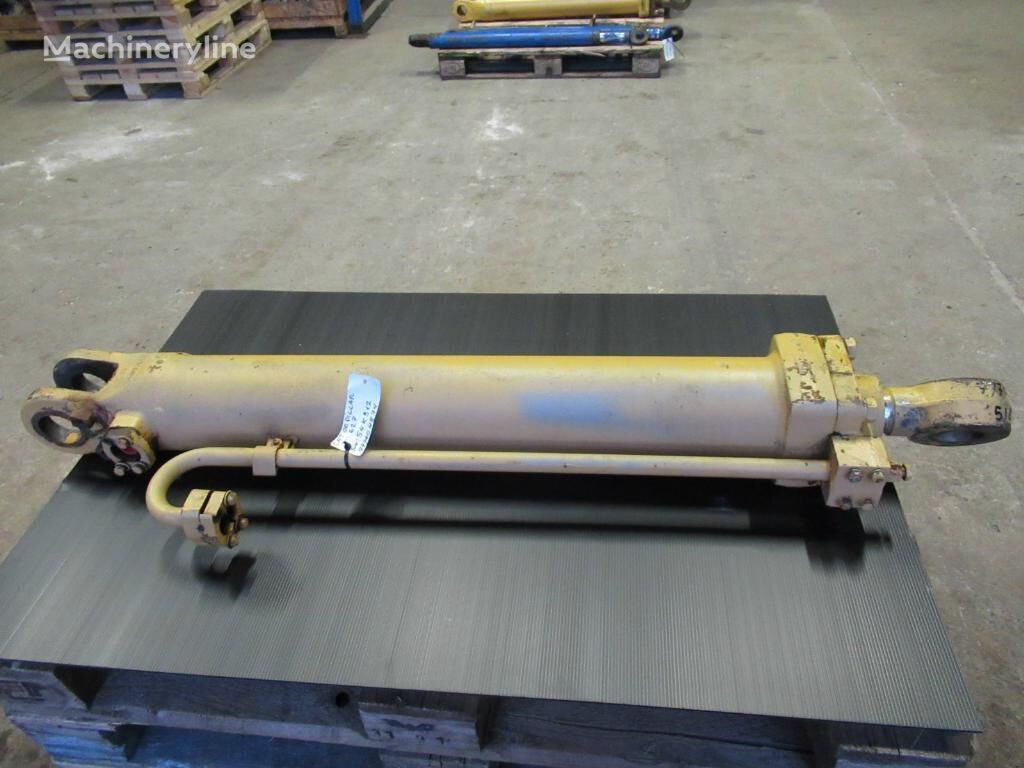 hydraulic cylinder for CATERPILLAR 627 other construction equipment