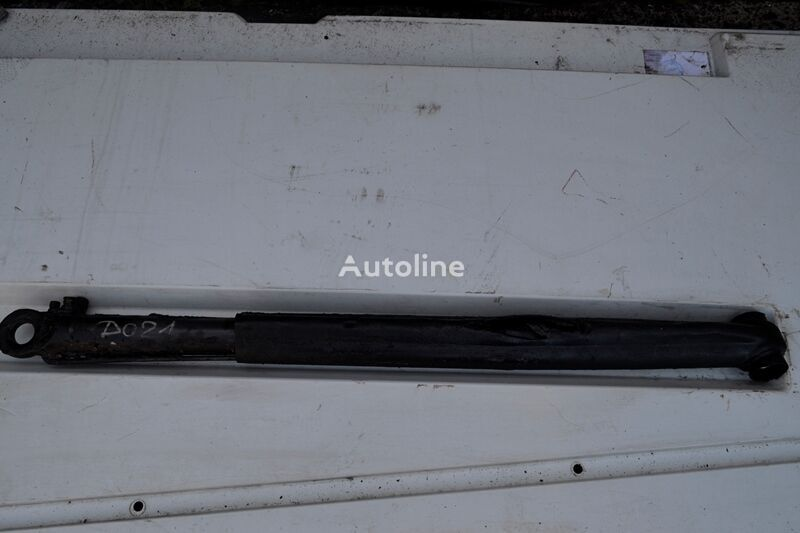 hydraulic cylinder for DAF 65CF/75CF/85CF/95XF  truck