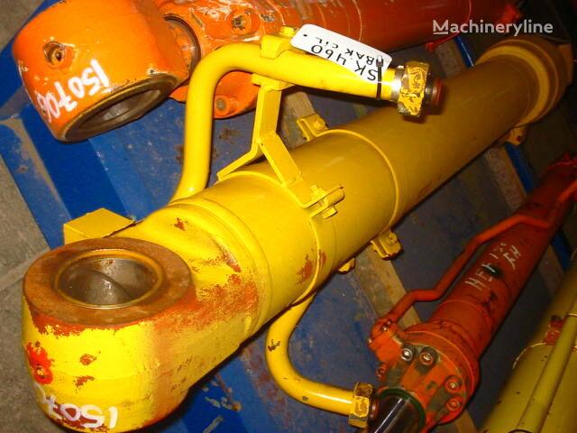 hydraulic cylinder for SK460   excavator