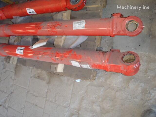 new hydraulic cylinder for excavator