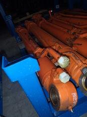 hydraulic cylinder for HITACHI