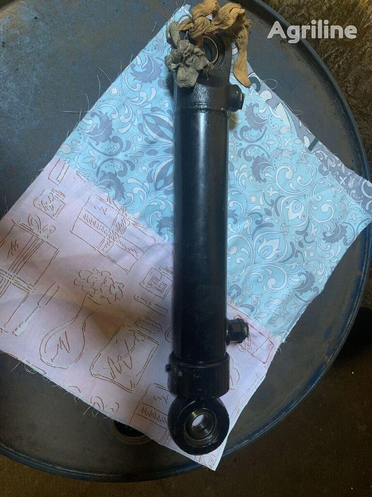 new MTZ C50-3405215A hydraulic cylinder for MTZ tractor