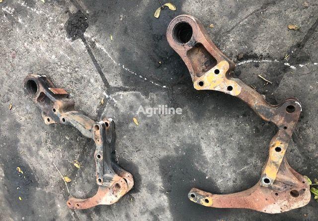 Podnośnik [CZĘŚCI] hydraulic cylinder for CASE IH Magnum  tractor
