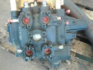 hydraulic cylinder for VOLVO L150 truck