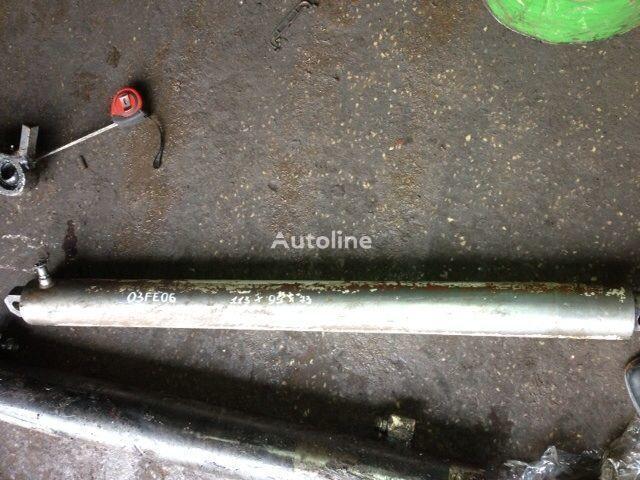 07fe05 TH604 44 80 hydraulic cylinder for truck