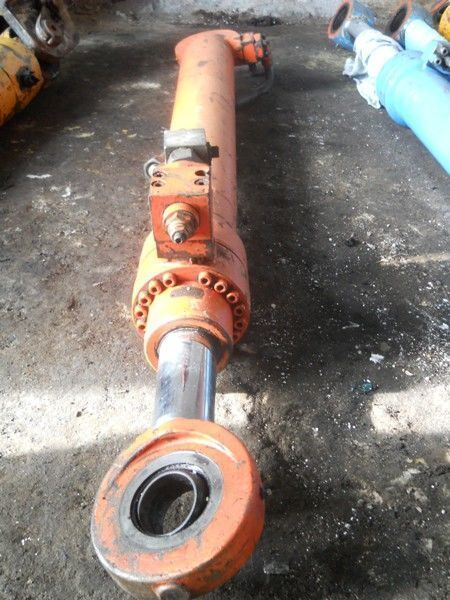 hydraulic cylinder for ATLAS excavator