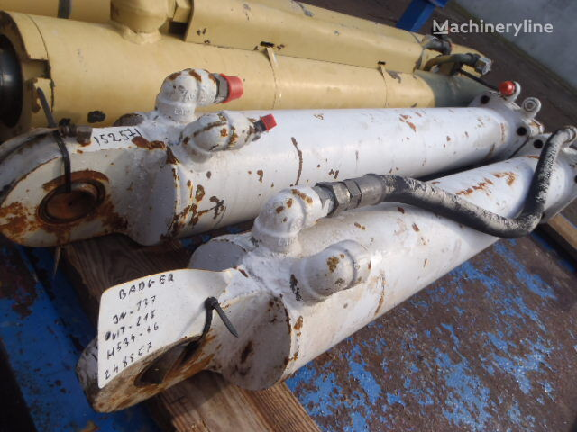 BADGER hydraulic cylinder for other construction equipment