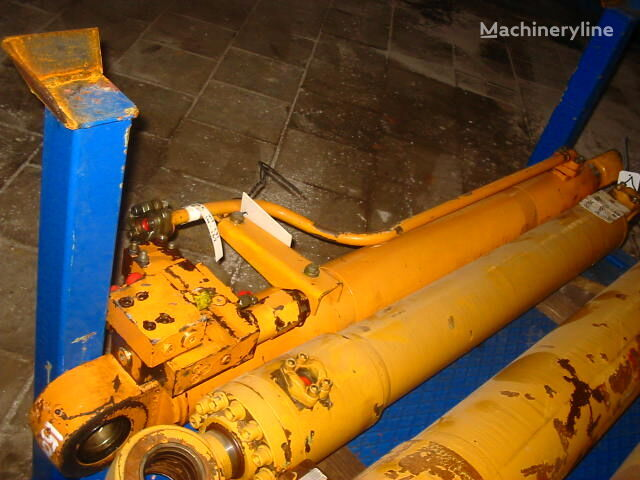 CASE hydraulic cylinder for CASE POCLAIN 1088CL excavator