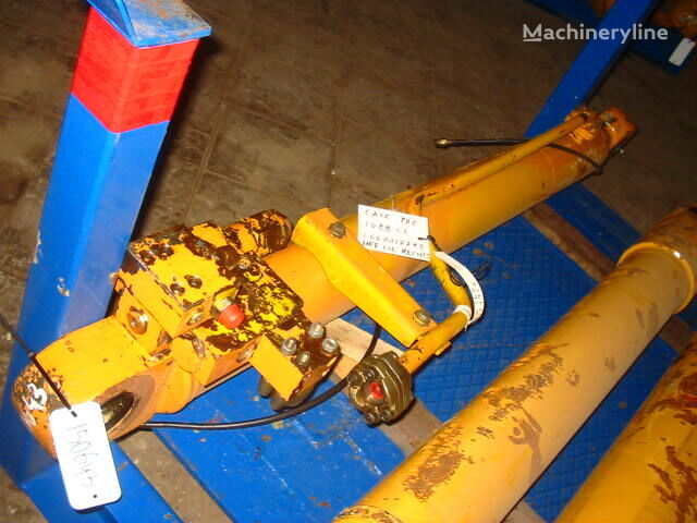 hydraulic cylinder for CASE POCLAIN 1088CL excavator