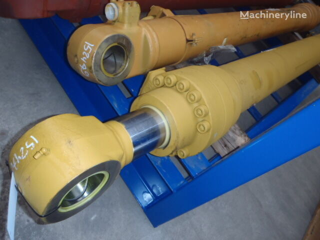 new CASE hydraulic cylinder for CASE CX240 excavator