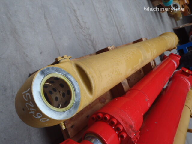new CASE hydraulic cylinder for CASE CX210 excavator