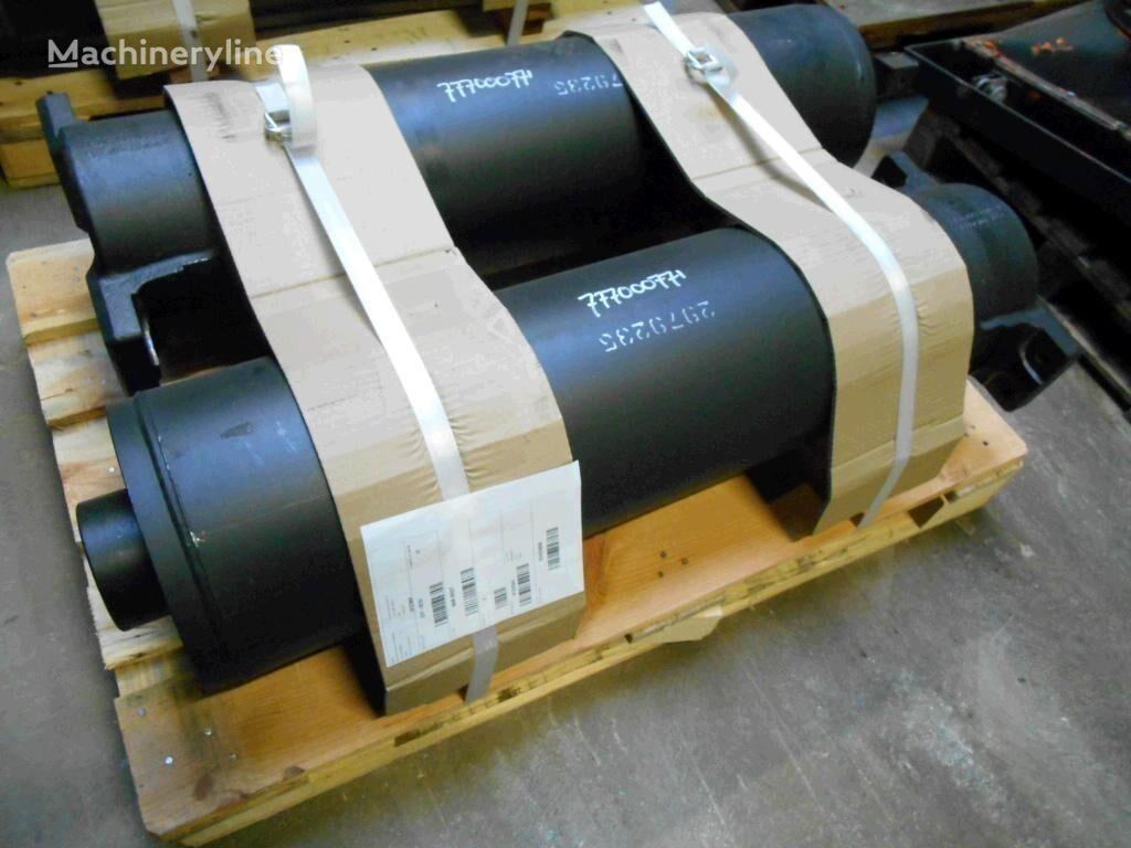 new CATERPILLAR (2979235) hydraulic cylinder for excavator