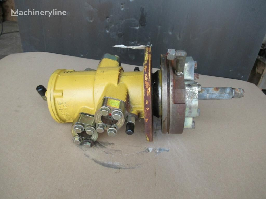 CATERPILLAR hydraulic cylinder for CATERPILLAR 322D excavator