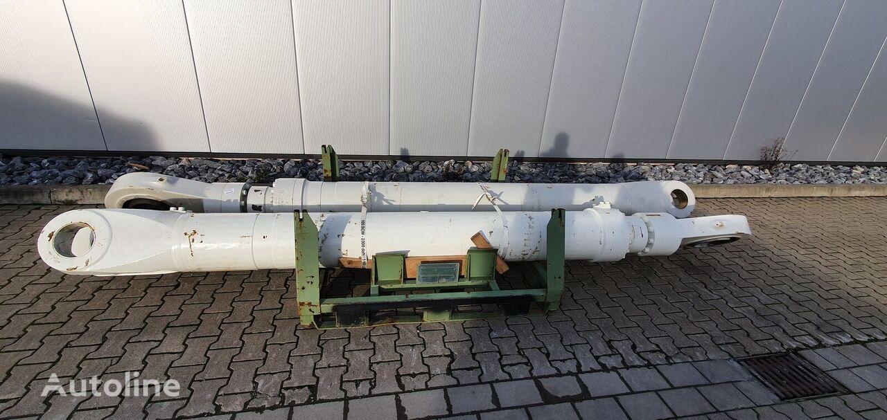new CATERPILLAR hydraulic cylinder for CATERPILLAR 6050 excavator