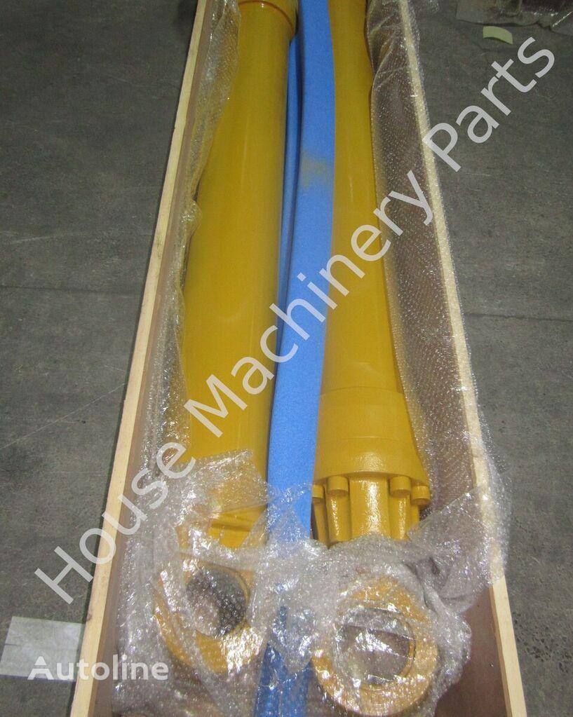 new CATERPILLAR hydraulic cylinder for CATERPILLAR 416D, 420D 420E, 420F 428B, 428C, 438B, 438C 424D, 428C, 428D, 4 backhoe loader