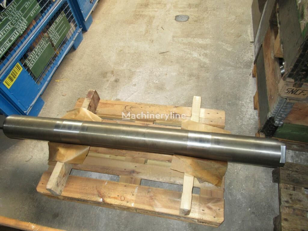 new CATERPILLAR hydraulic cylinder for excavator