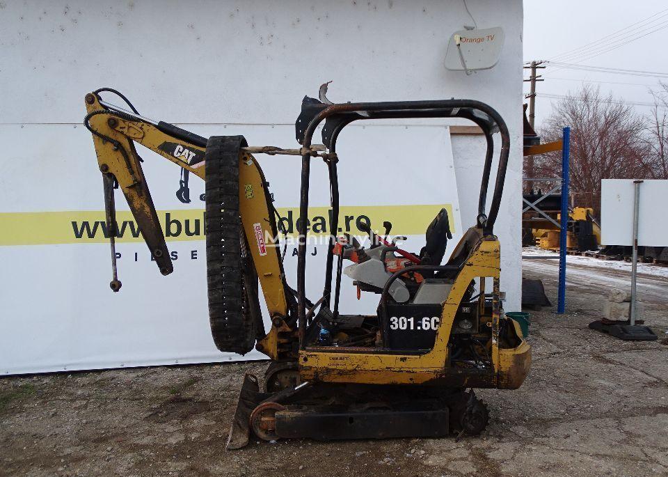 hydraulic cylinder for CATERPILLAR 301.6C  mini excavator