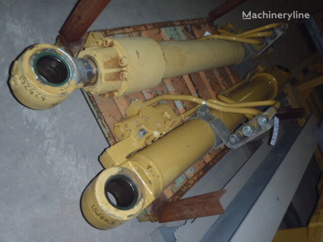 CATERPILLAR hydraulic cylinder for CATERPILLAR 324 excavator