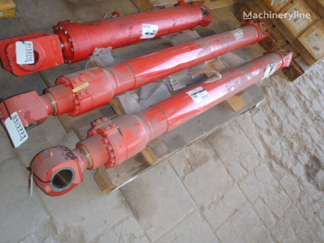 new CNH hydraulic cylinder for excavator