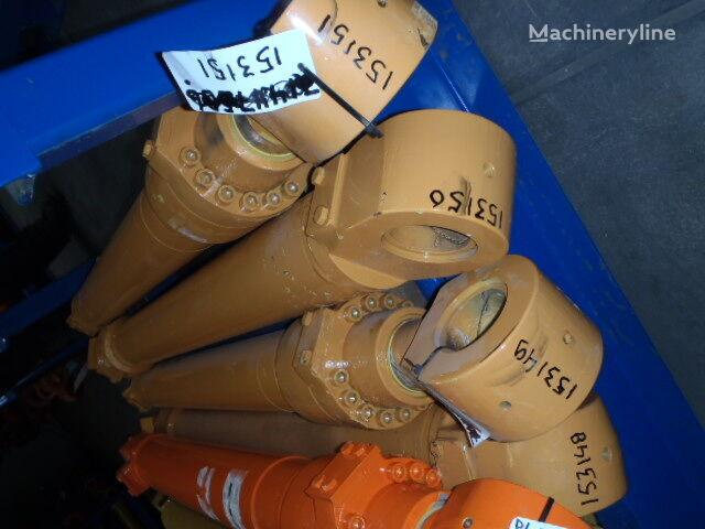 new CNH hydraulic cylinder for excavator