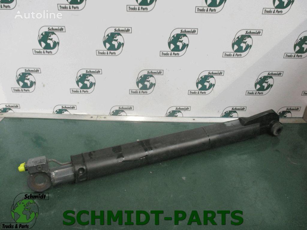 DAF hydraulic cylinder for DAF tractor unit