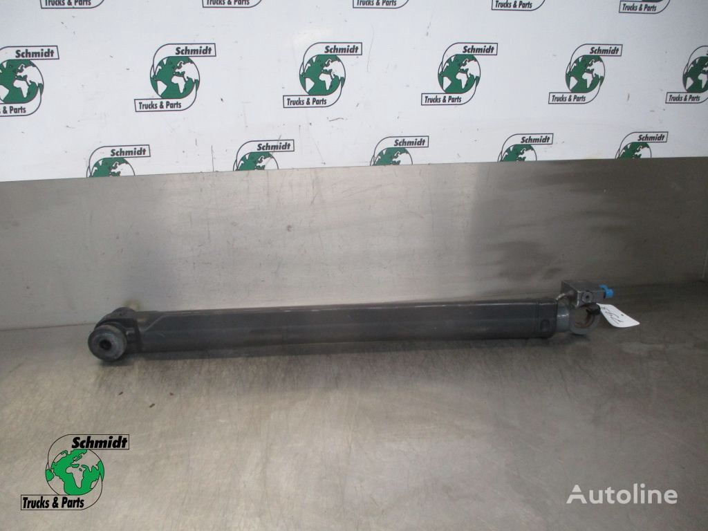 DAF Cabine Kantelcilinder hydraulic cylinder for truck