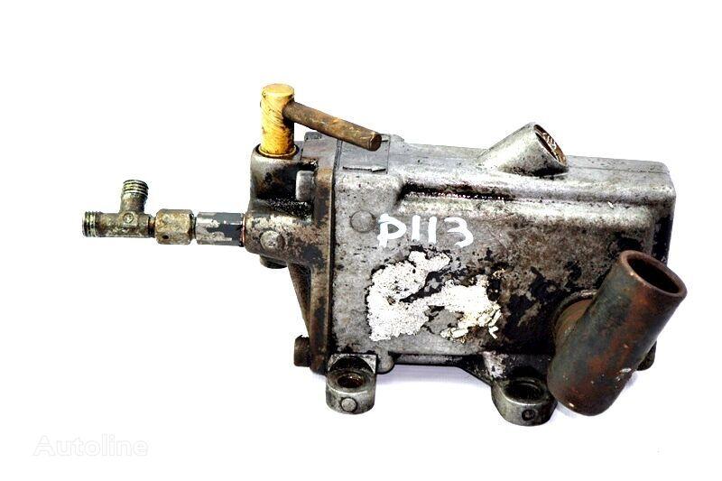 LF45 (01.01-) (1401747) hydraulic cylinder for DAF LF45/LF55/CF65/CF75/CF85 (2001-) truck