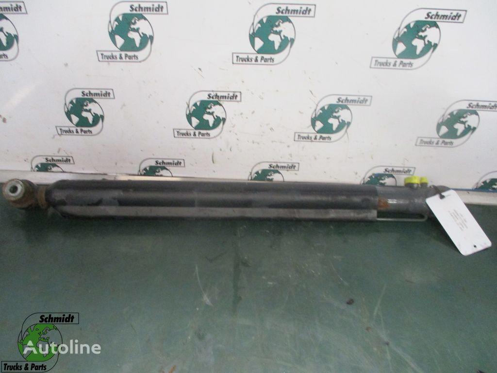 new DAF kantel cilinder hydraulic cylinder for DAF CF 75 truck