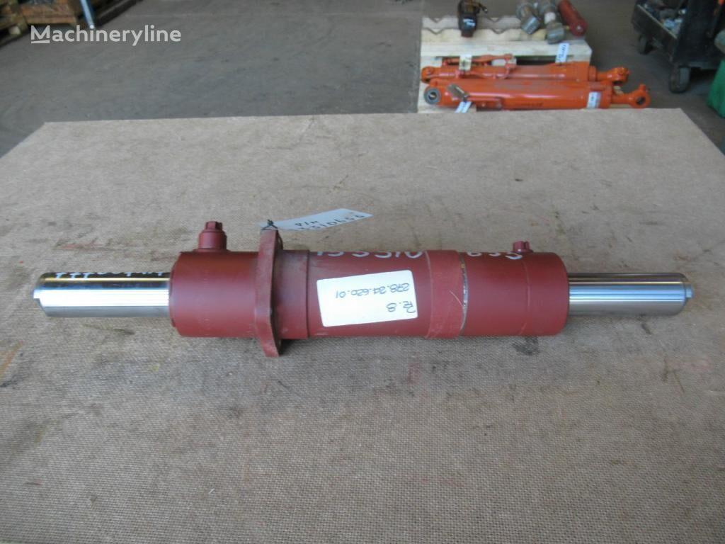 new Dana 278.24.620.01 (278.24.620.01) hydraulic cylinder for excavator