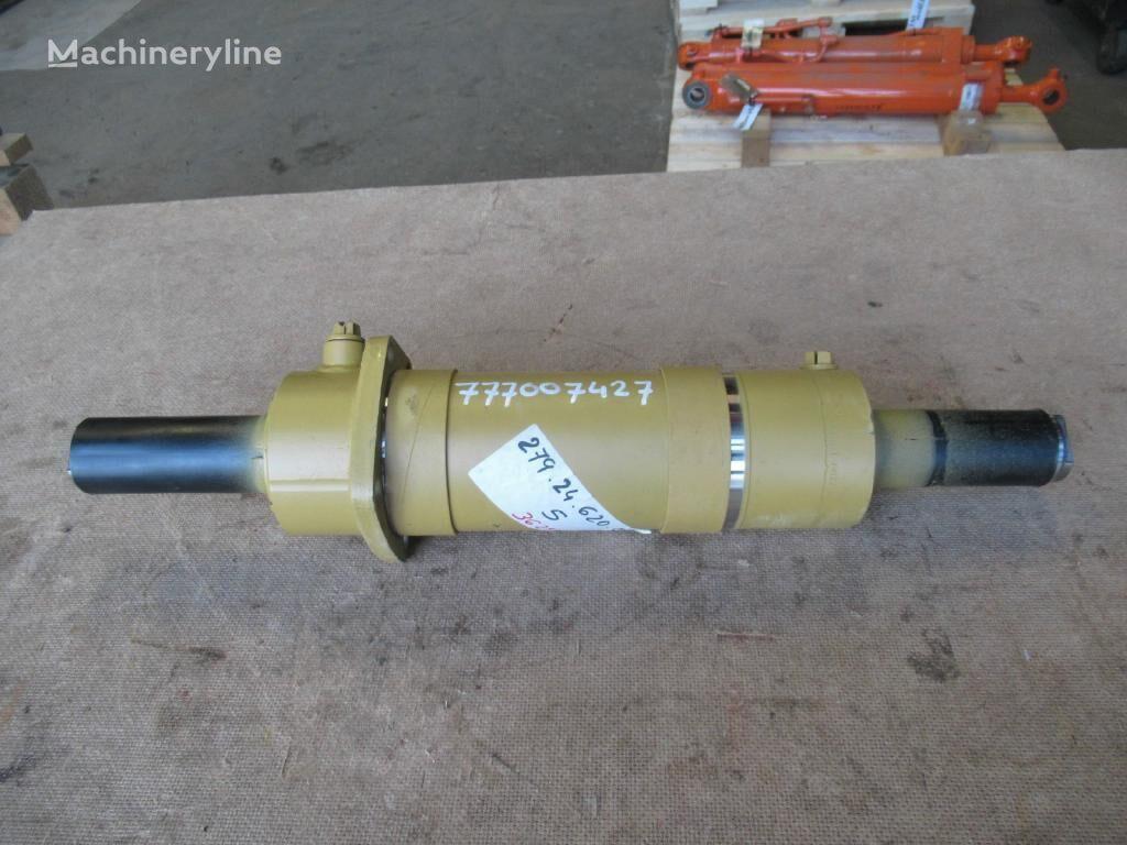 new Dana 279.24.620.03 (279.24.620.03) hydraulic cylinder for excavator