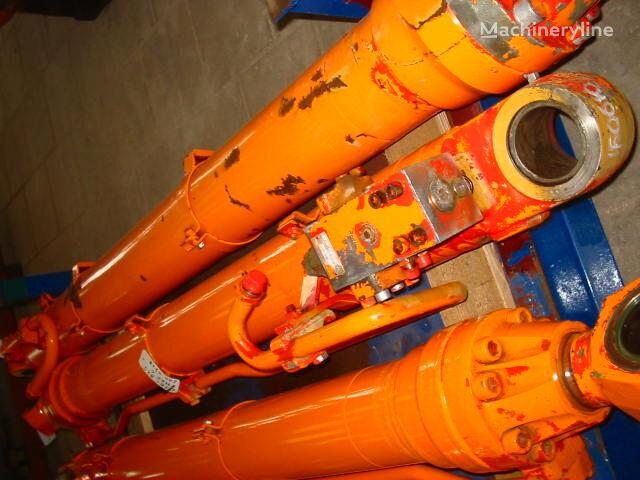 ETEC hydraulic cylinder for ETEC 825 excavator