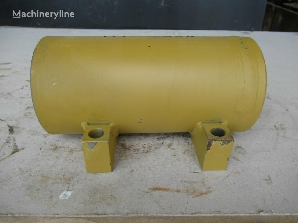 new FIAT 152758044 hydraulic cylinder for excavator
