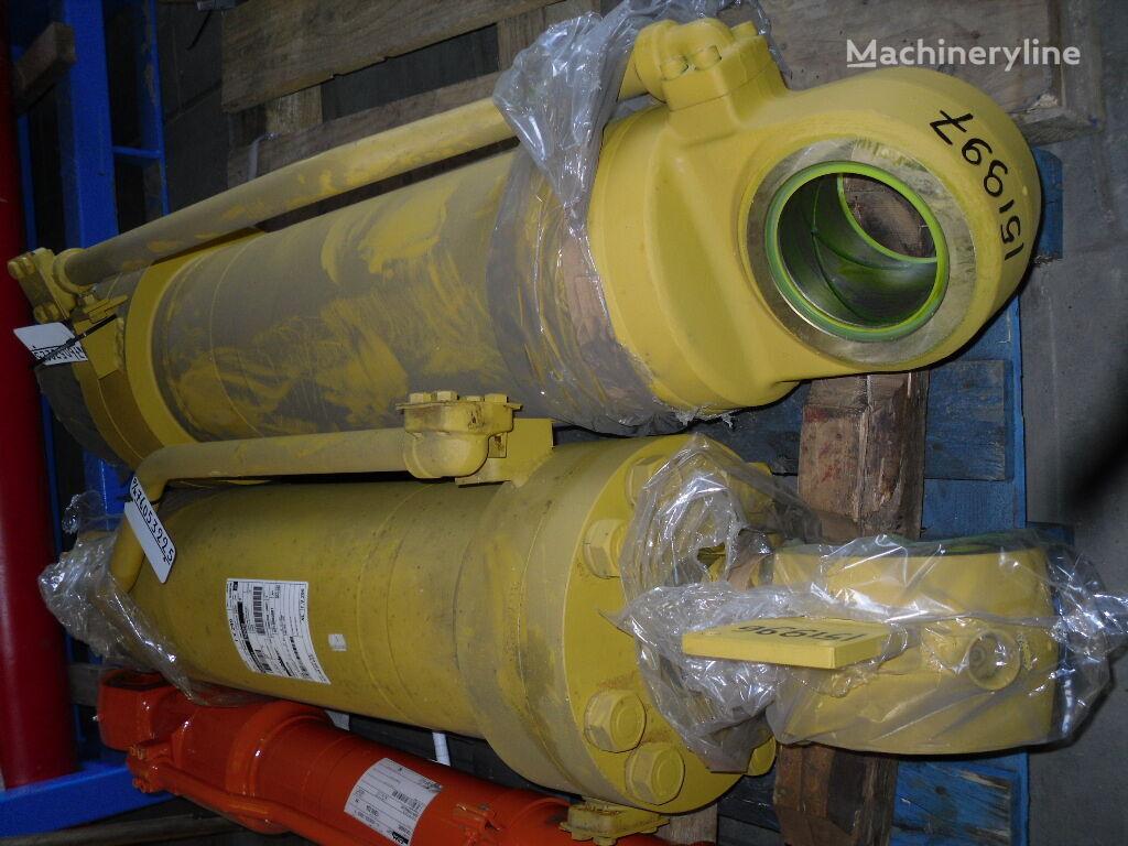 new hydraulic cylinder for FIAT-ALLIS FW270 wheel loader