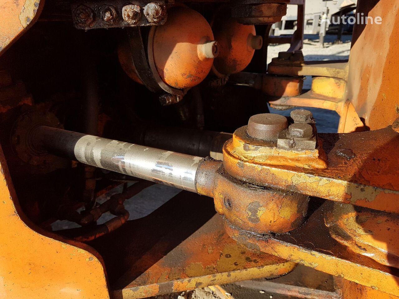 FIAT-ALLIS hydraulic cylinder for FIAT-ALLIS R15C2T wheel loader
