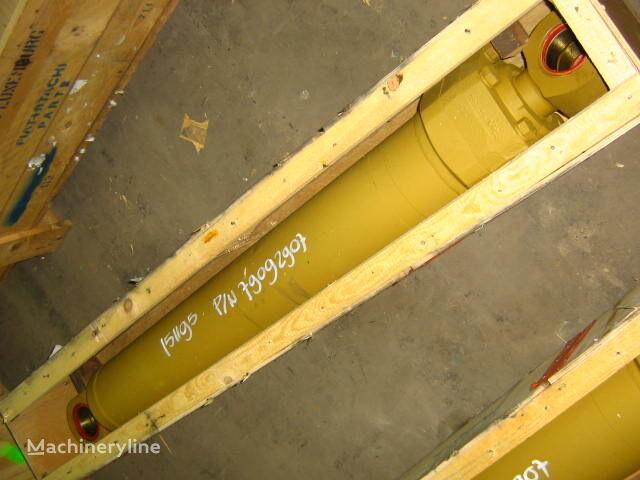 new FIAT-HITACHI hydraulic cylinder for FIAT-HITACHI excavator