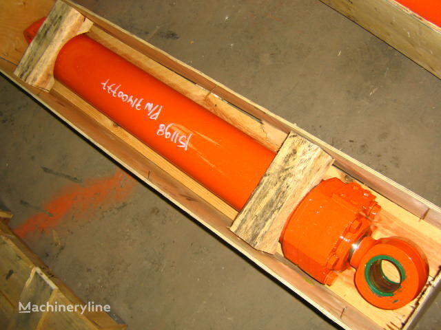 new FIAT-HITACHI hydraulic cylinder for FIAT-HITACHI other construction machinery