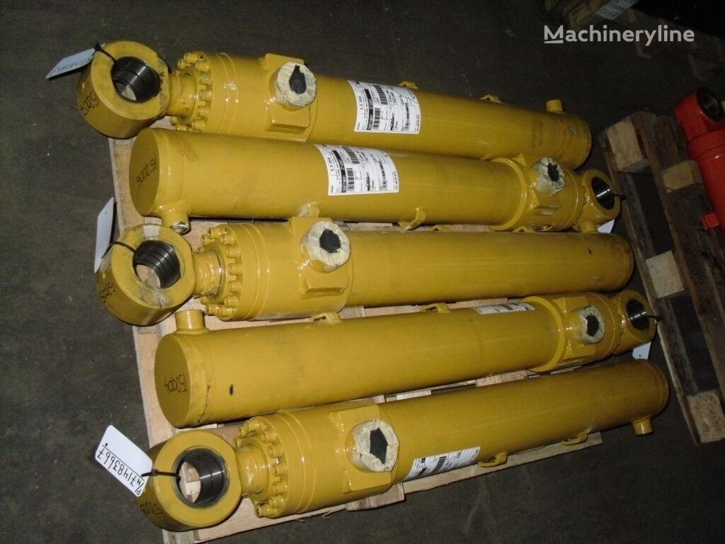 FIAT-HITACHI hydraulic cylinder for FIAT-HITACHI FH90W/E95W backhoe loader