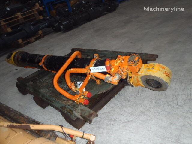 FIAT-HITACHI hydraulic cylinder for FIAT-HITACHI FH300LC excavator