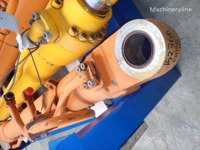 hydraulic cylinder for FIAT-HITACHI FH150LC excavator