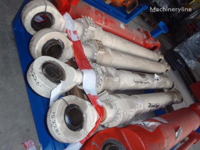 new FIAT-KOBELCO hydraulic cylinder for FIAT-KOBELCO excavator