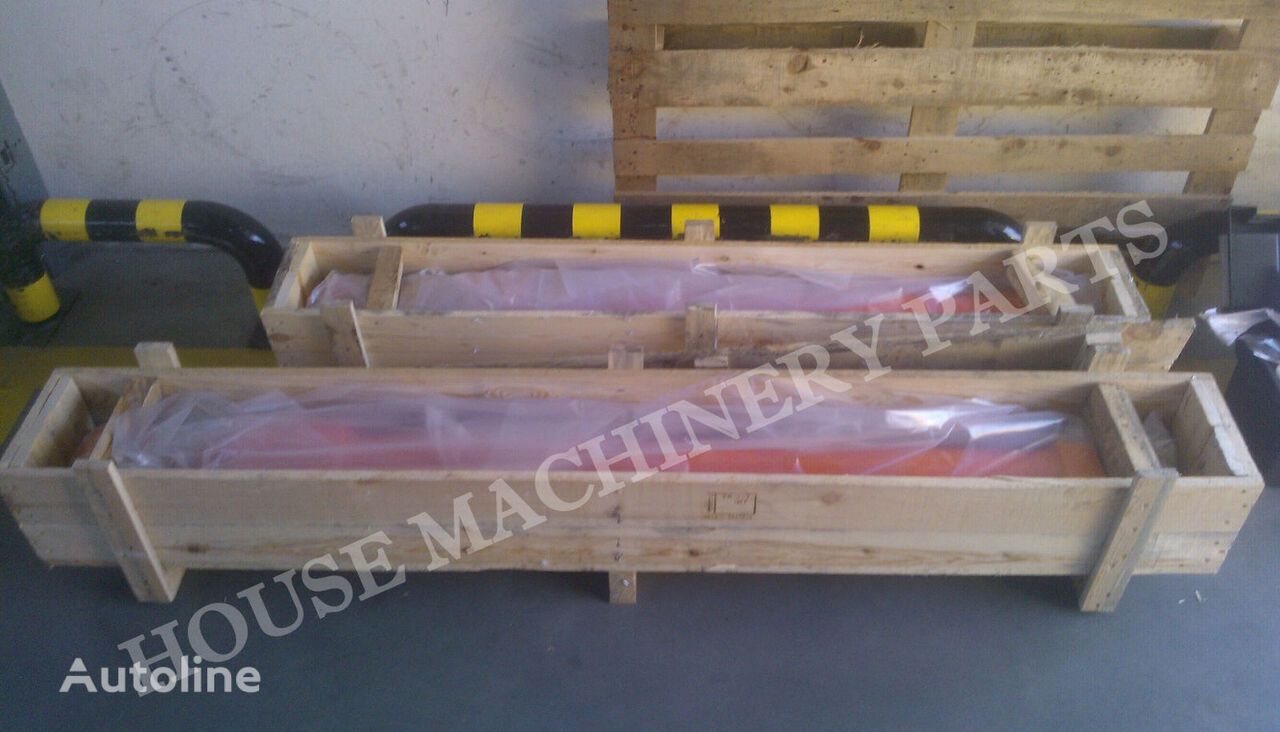 new hydraulic cylinder for HITACHI  ZX350-3LCH trencher