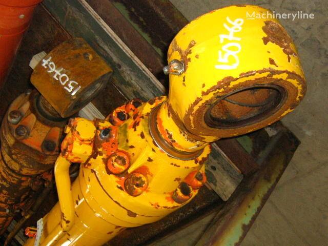 HITACHI hydraulic cylinder for HITACHI EX400 excavator