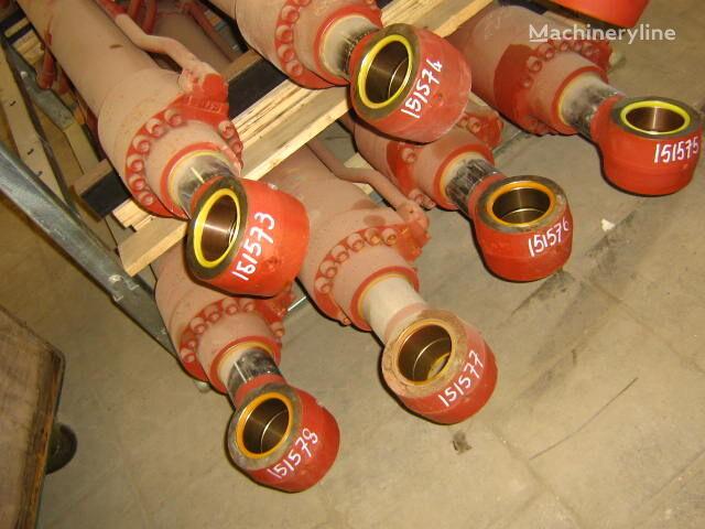 new HITACHI hydraulic cylinder for HITACHI ZX210/230/250 excavator