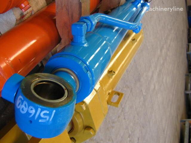 new HITACHI hydraulic cylinder for HITACHI excavator