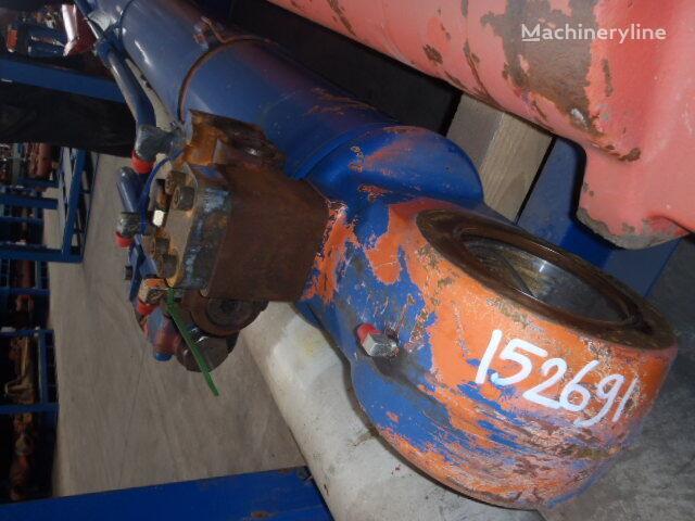 HITACHI hydraulic cylinder for HITACHI EX550LCH-5 excavator