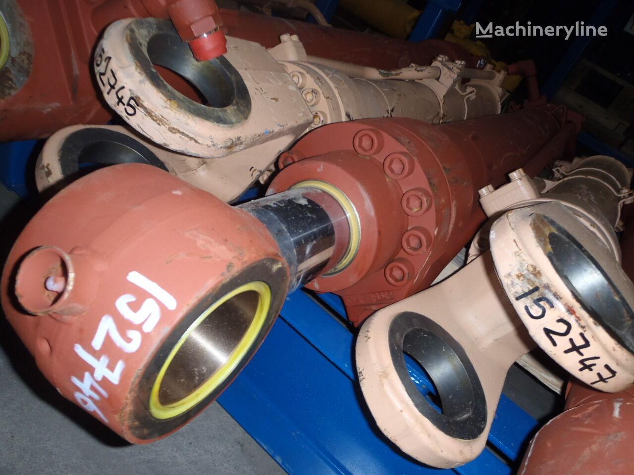 HITACHI hydraulic cylinder for HITACHI excavator