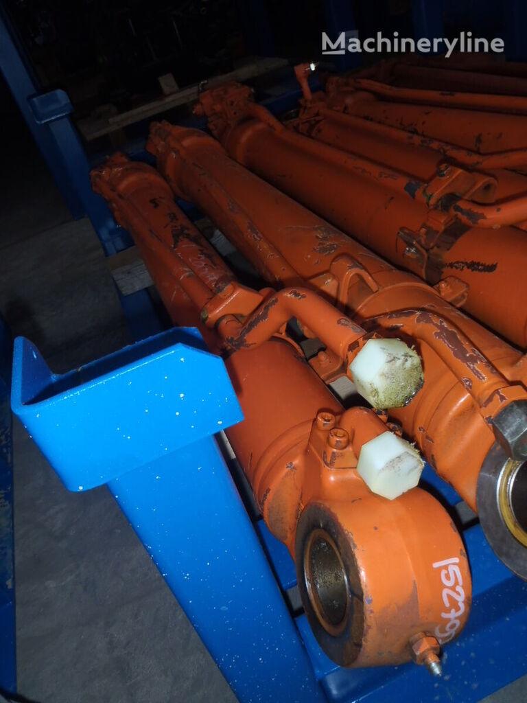 HITACHI hydraulic cylinder for HITACHI