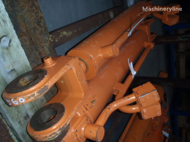 HITACHI hydraulic cylinder for HITACHI excavator
